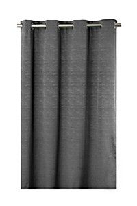 ASPEN BLOCK OUT EYELET CURTAIN Lounge curtains to dress the windows, together with the plain voile eyelet curtains; suitable for all seasons and times of day! Block-out during those cold and wet winter nights or just the plain voile for bright summer sun. Lounge Curtains, Modern Curtains, Home Decor Online, Aspen, Home Furniture, Summer Sun, Windows, Bright, Cold