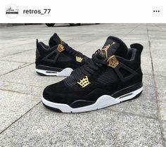 7575ee1ee58081 426 Best Jordans images