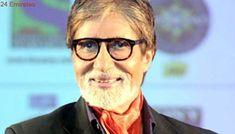 Amitabh Bachchan impressed by 'Hichki'