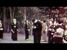Japan's role in World War II in full color Best Documentary 720p HD - YouTube