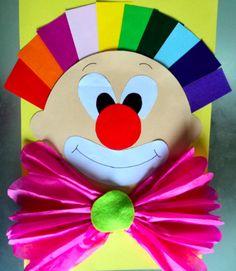 Clown_1