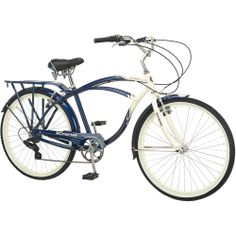 1000 images about schwinn bicycle on pinterest cruiser bicycle cruiser bikes and bicycles. Black Bedroom Furniture Sets. Home Design Ideas