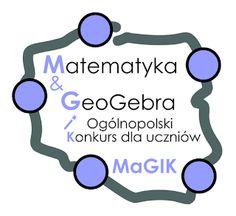 Warszawskie Centrum GeoGebry T Shirt, Tops, Women, Supreme T Shirt, Tee, Women's, T Shirts, Woman