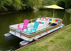 My Inheritance. - Pontoon Forum > Get Help With Your Pontoon Project - Page 1 Pontoon Boat Seats, Boat Dock, Pontoon Dock, Pontoon Boating, Pontoon Boat Party, Pontoon Boat Accessories, Boating Holidays, Yacht Builders, Boat Projects