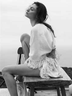Photo gallery of Phoebe Tonkin, last update Collection with 834 high quality pics. Black And White Girl, White Girls, Portrait Photography, Fashion Photography, Urban Photography, People Photography, Mode Inspiration, Black And White Photography, Pretty People