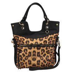 dfcf7a0110273 Shop for Jessica-simpson bianca convertible satchel