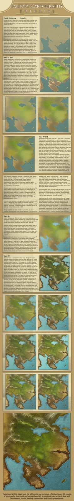 dungeons and dragons expert rulebook pdf