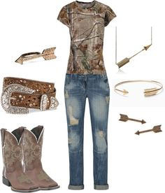 Camo  yes yes yes!