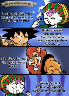Corre Freeza  Fudeu Funny Love, Wtf Funny, Funny Memes, Be Like Meme, I Dont Know Anymore, Dark Jokes, Little Memes, Otaku Meme, Eminem
