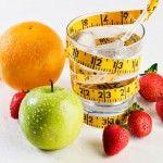 Dieta sem glúten promete enxugar 3 kg em 10 dias