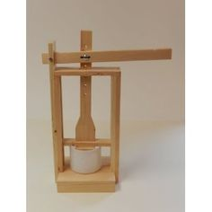 Best Cheese Press for Home Cheese Making