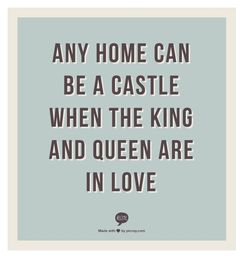 Quote Castle