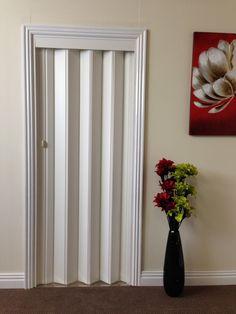1000 Images About Internal Folding Doors On Pinterest