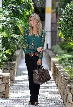 glam4you - look do dia - nati vozza - look