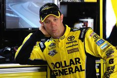 Fantasy Fastlane: Coca-Cola 600:   Friday, May 27, 2016  -   Matt Kenseth:     Joe Gibbs Racing, No. 20 Toyota   -        Fantasy Live price: $26.50  -    Fastlane forecast: A two-time winner at Charlotte, Kenseth's first career premier series victory came in this race in 2000. The 2003 champion has won consecutive poles at Charlotte and holds the fourth-best driver rating (95.9). Kenseth's early season bad luck seems to be in the past, making him a great buy.