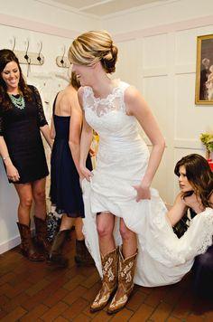 Oklahoma Country Wedding At Kilharens Lodge | Pinterest | Pastel ...