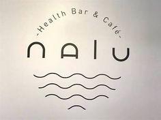 「ハワイ ロゴ」の画像検索結果