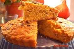 Egy gyorsan és egyszerűen elkészíthető, különleges sütőtökös kenyérfélereceptjét ismertetem....