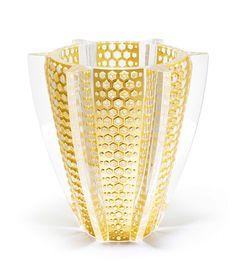 ラリック 花瓶 プロヴァンス レヨン 限定版 – CRAFTS DESIGN