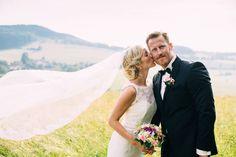 Eine Hochzeitsreportage im Repetal: Hochzeit Isabell & Christoph | JustusKraft.de:Photographer | Hochzeitsfotograf in Köln & Olpe Foto 36