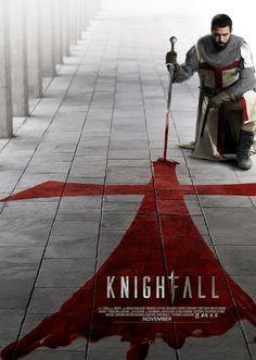 Падение Ордена Knightfall Streaming Tv Shows, Streaming Hd, Streaming Movies, Queen Movie, Tv Series To Watch, Movies To Watch, Episode Online, Watch Full Episodes, Free Full Episodes