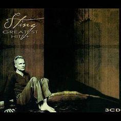 Posłuchaj utworu Until. w wykonaniu Sting odkrytego dzięki Shazam: http://www.shazam.com/discover/track/10087533