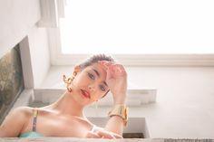 fashion Drop Earrings, Jewelry, Fashion, Fotografia, Moda, Jewlery, Jewerly, Fashion Styles, Schmuck