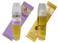 Arganový olej kosmetický 100ml BIO a rúže Lava Lamp, Cleaning, Bottle, House, Beauty, Beleza, Flask, Haus, Home Cleaning