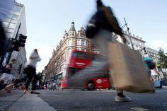 Britons raise inflation expectations - BoE survey http://feeds.reuters.com/~r/reuters/UKPersonalFinanceNews/~3/xzEr27scYpw/uk-britain-inflation-boe-idUKKBN16H116
