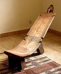 African Interior Design, African Design, Modern Interior Design, African Theme, African Style, Furniture Projects, Furniture Design, Africa Decor, African Furniture