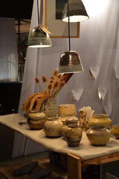 #popupinspire #bienvenido #otoño #barcelona #market #sol #diseño #cerámica #arte #diseño