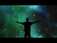 Seelentraum - YouTube