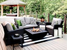 Patio Furniture Ideas for Small Patios . Patio Furniture Ideas for Small Patios . Modular Patio Furniture Perfect for Small Space Wicker Patio Furniture, Diy Outdoor Furniture, Patio Chairs, Outdoor Decor, Furniture Projects, Outdoor Couch, Rustic Furniture, Patio Dining Sets, Patio Set Up