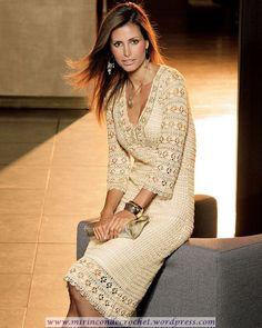 Bellezas sin gráficos « Mi Rincon de Crochet