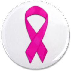 Add Pink Ribbon To Facebook Profile Picture Archidev