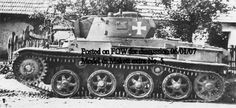 Toldi Ww2 Photos, War Dogs, Armored Vehicles, Military Vehicles, Wwii, Army, History, Cobalt, Image