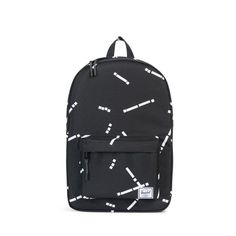Classic Backpack   Mid-Volume Herschel Supply, Timeless Design, Php, Classic, Bags, Fashion, Derby, Handbags, Moda