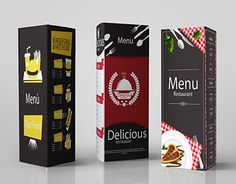 "Check out new work on my @Behance portfolio: ""A3/A4 FoldedTake away menu (Art Works)-Graphic Design"" http://be.net/gallery/42160899/A3A4-FoldedTake-away-menu-(Art-Works)-Graphic-Design"