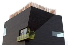Knut Hamsun Center