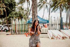 Take Me Back To Paradise:Amazing Things To Do And See In Hawaii Hip Hop Hits, Waikiki Beach, Hawaiian Islands, Beach Hotels, Beautiful Islands, Amazing Things, Take My, First Night