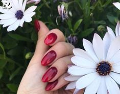 40+ Nail art designs you can't stop trying - Reny styles