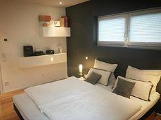 Creative Home Decor: Bedrooms, Bathrooms, Kitchens, Living Rooms, DIY Interior Design, Architecture Jetzt erstmal chillen bevor es heute Abend zur Party geht . Ich wünsche Euch allen einen guten Rutsch und ein gesundes und erfolgreiches Jahr 2018. Wir verabschieden ein stressiges aber auch aufregendes Jahr 2017 in welchem wir in unser Traumhaus einziehen durften. Im nächsten Jahr geht es weiter auf unserer Baustelle. Außenanlage:ich freue mich darauf #chillen #sunday #bedroom #bed #bedroomdecor #bedroomdesign #interieur #interieurstyling #interior #interiorinspiration #interior123 #joopliving #joop #home #homesweethome #bauhausstil #häuslebauer #bauherren2017 #gartenbauer2018 #interiors #schlafzimmer #schlafzimmerdeko #neubau #bauen #haus #häuser #buildingahouse #house #einrichten @joopliving - Architecture and Home Decor - Bedroom - Bathroom - Kitchen And Living Room Interior Design Decorating Ideas - #architecture #design #interiordesign #diy #homedesign #architect #architectural #homedecor #realestate #contemporaryart #inspiration #creative #decor #decoration