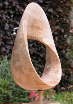 mobius chair - Google Search