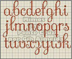 b41f1ad5a315d583d8fbc61412c430ce.jpg (732×611)