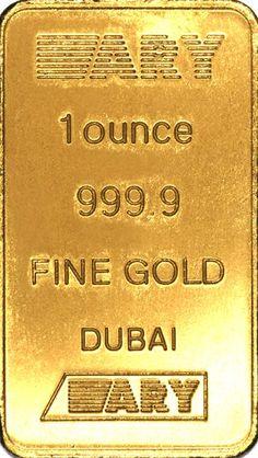 gold.quenalbertini: Gold Bar | We Sell Gold Bars