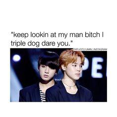 Bts kpop meme