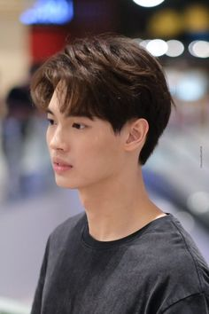 #winmetawin - Twitter Search / Twitter Best Duos, Cute Love Memes, Bright Pictures, Thai Drama, Cute Actors, Cute Gay, Asian Actors, Celebs, Celebrities
