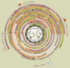 Slow Food - when to. Slow Food, Grow Organic, Go Green, Vegetable Garden, Survival, Home And Garden, Chef, Terrazzo, Trucks