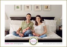 san diego family newborn photographer lifestyle triplets infant twin multiples birth photographer sophie crew