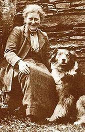 Beatrix Potter – Wikipedia